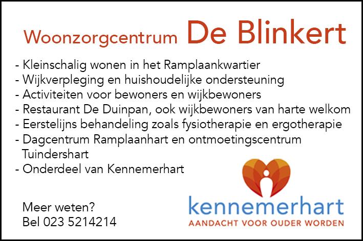 Advertentie-De-Blinkert-web