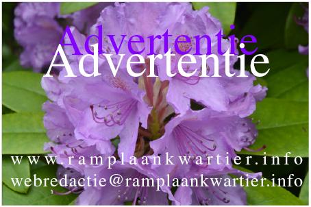 Advertentie advertentie